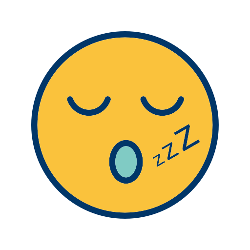 2369372-emoticon-face-sleep-smiley_85409.png