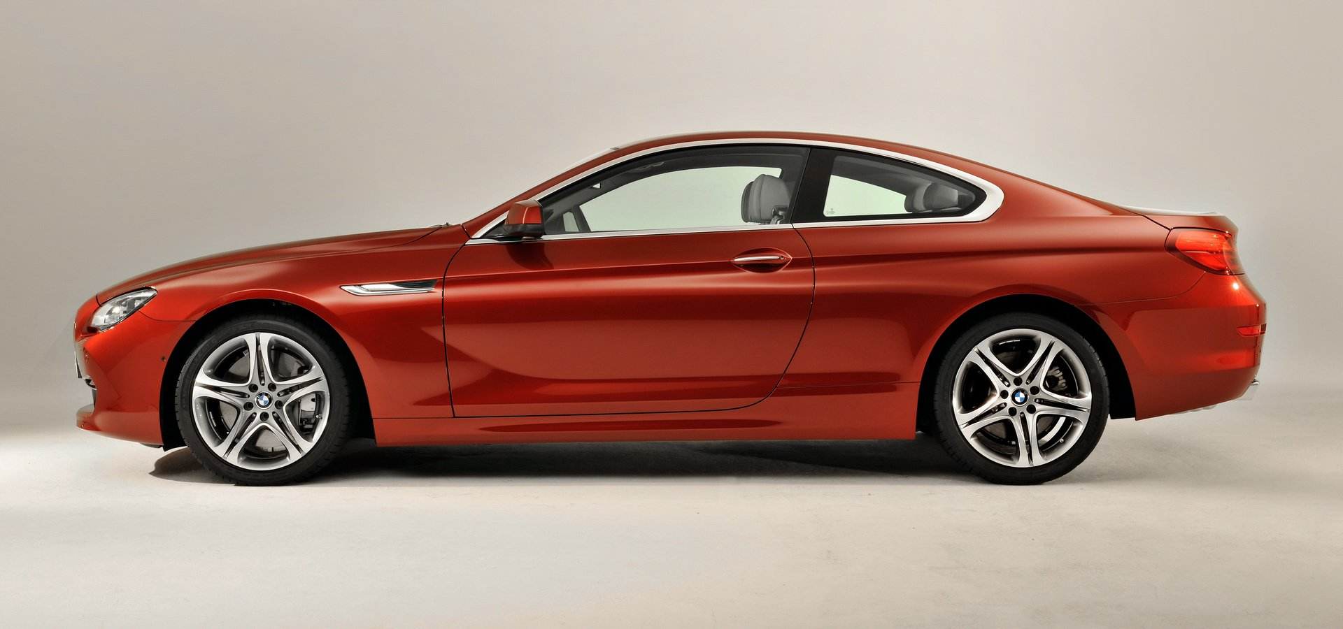 984f4d0d-bmw-8-series-6-series-visual-comp-4.jpg